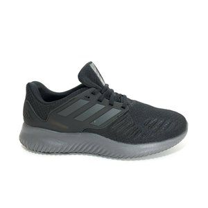 Adidas Alpha Bounce Rc.2 Mens Size 9 Low Top